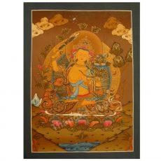 Manjusri image