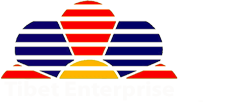 tibet enterprise logo
